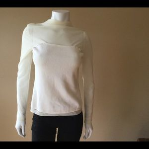 Mexx mix media long sleeve